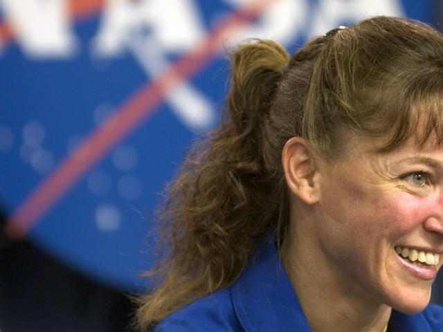 Lucy in the Sky: Here Is Former Astronaut Lisa Nowak's Status After Her 2007 Scandal