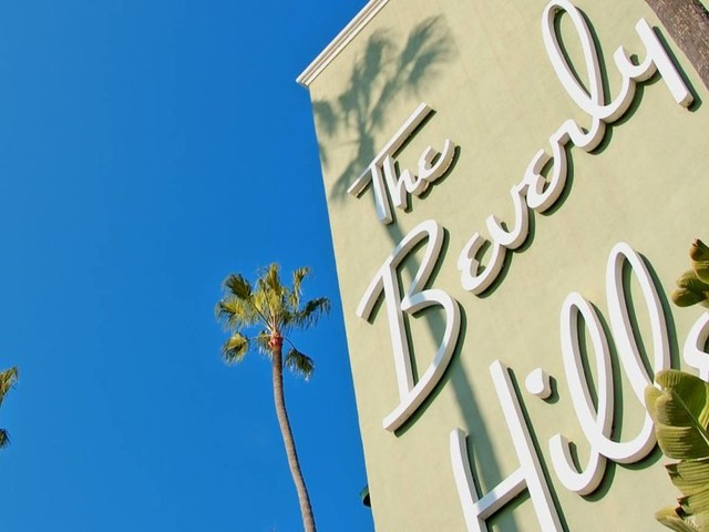 Zillow Offers expands to Los Angeles and Orange County