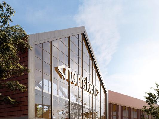 Norrsken opens East Africa startup fund and hub in Kigali