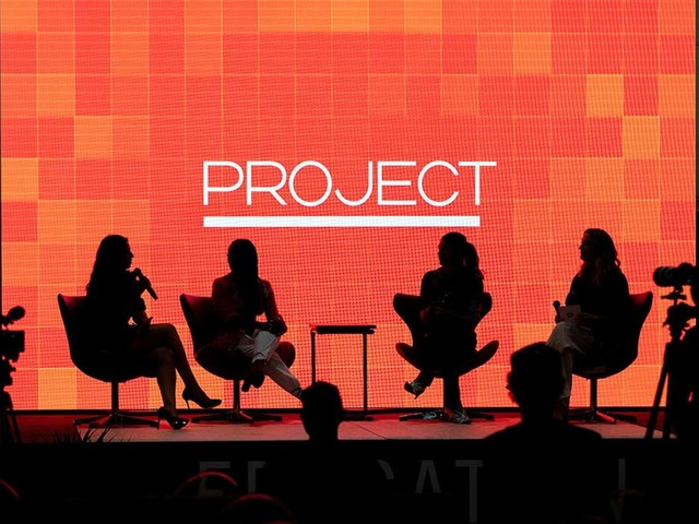 PROJECT Announces 2022 Global Event Calendar for Contemporary Men's and Women's Fashion Markets in Las Vegas, New York, and Tokyo