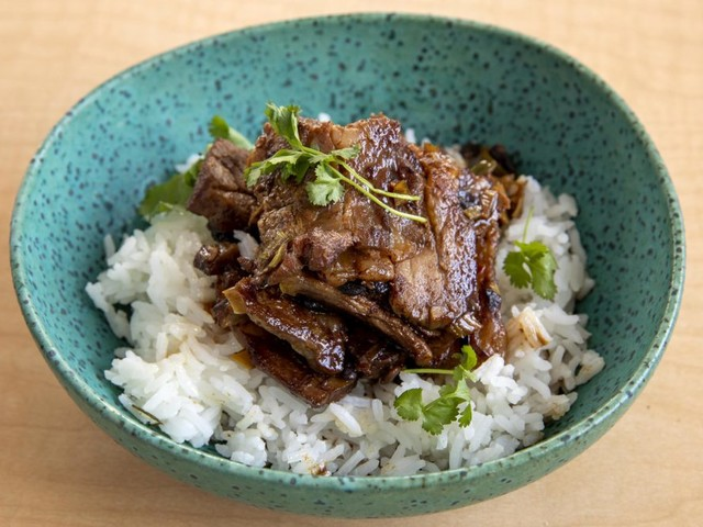 Get Familiar With Lesser Known Cuts Of Meat With 3 Mouth-Watering Recipes