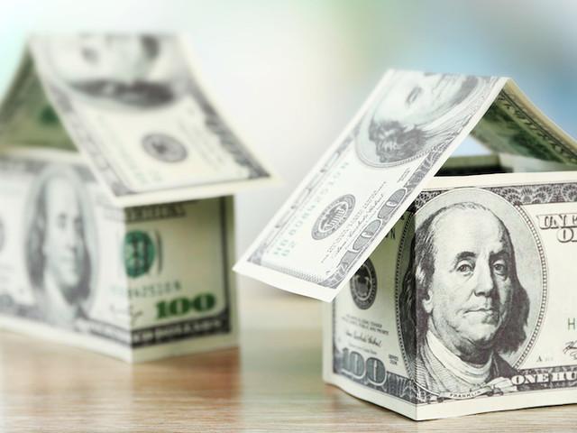 Expert: Workforce housing segment could soften in 2019
