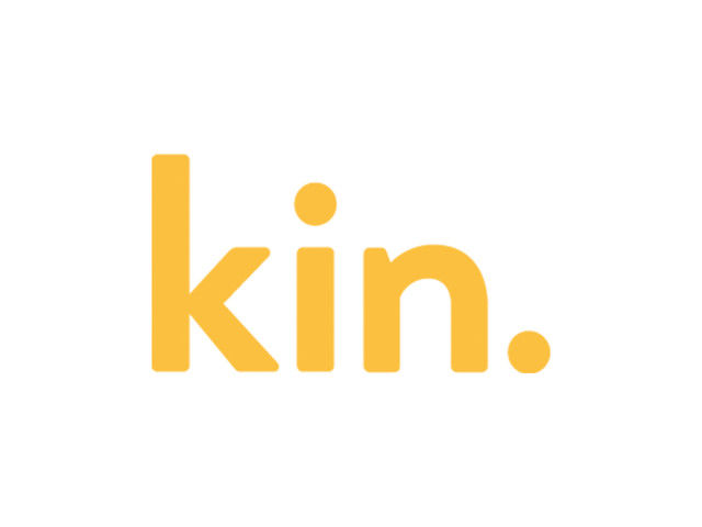 2019 Kin Insurance Reviews, Pricing & Popular Alternatives
