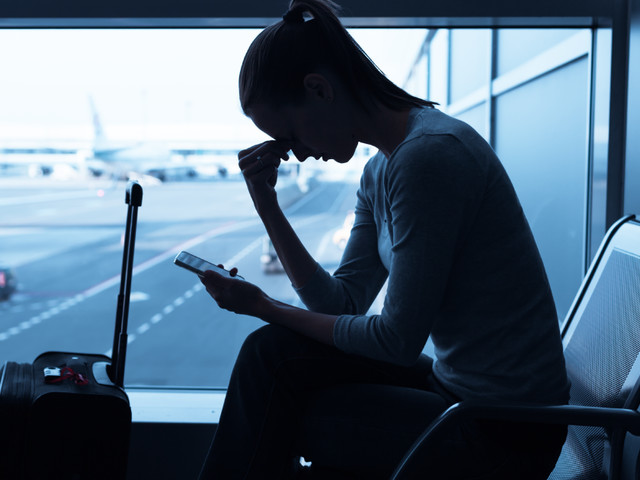 10 common travel credit card mistakes you need to avoid