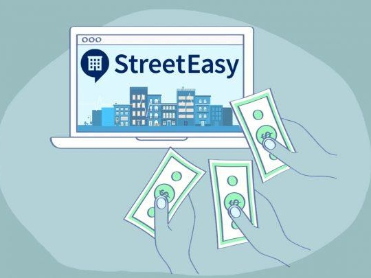 """Agents using StreetEasy's """"Expert"""" program should expect higher fees"""