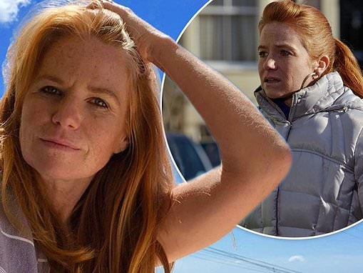 EastEnders star Patsy Palmer to RETURN as Bianca Jackson for the third time in 25 years