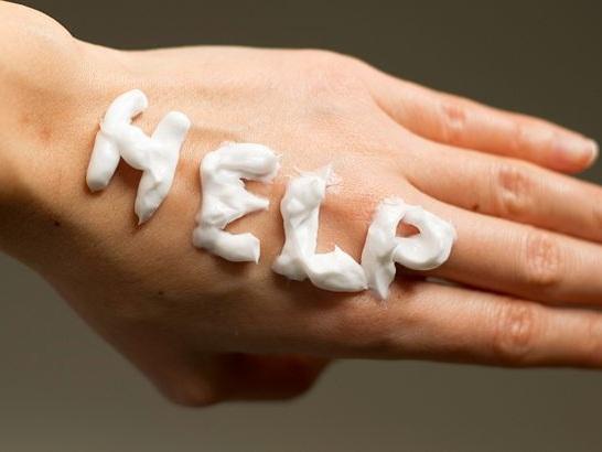 12 Winter Skin Care Tips for Seniors