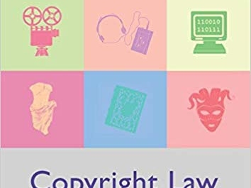 Free law textbooks raise questions about OER