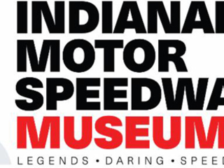 May 11th Special-Edition Speedway Cars & Coffee: Discount INDYCAR GP Tickets Available!