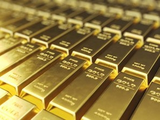 Why the Price of Gold Is Rising Despite the Fed's Mixed Signals