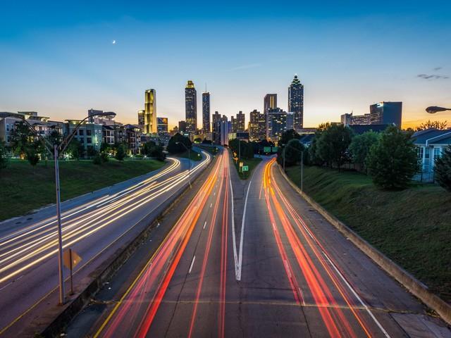 Traffic Trends Affecting Housing Market