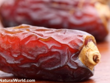 Proven Health Benefits of Dates (Dried, Fresh, Medjool) – Science Based