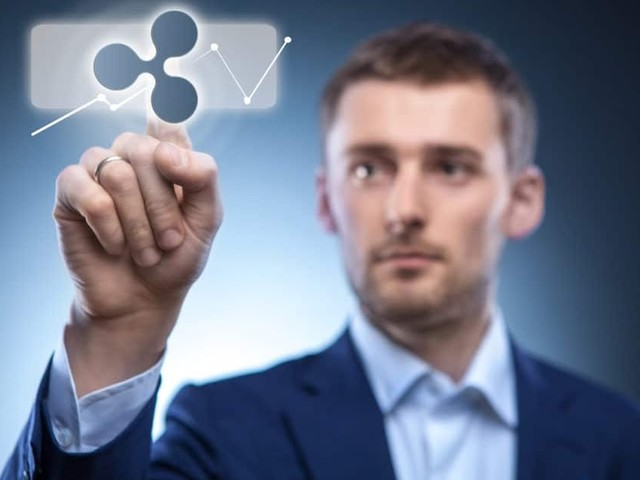 What Is The Ripple? Why Invest In Ripple?