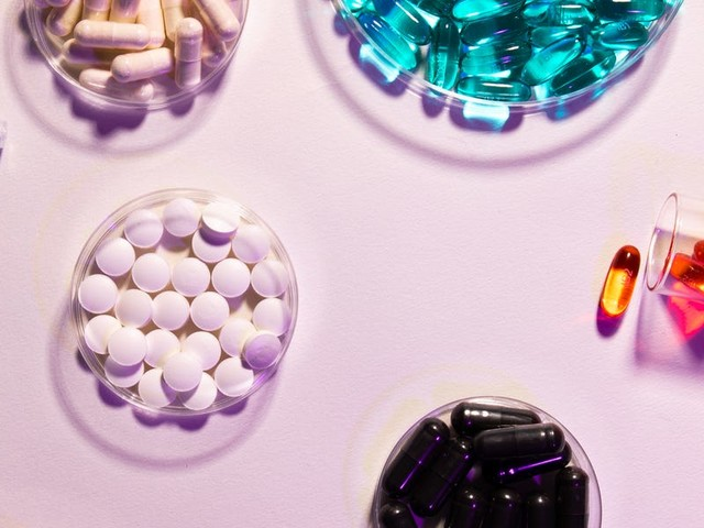 Drugmakers are racing to repurpose existing medicines to fight the novel coronavirus. Here's what you need to know about the 17 leading medications being put to the test.