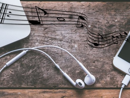 How to Free Up Your DRM Protected Music