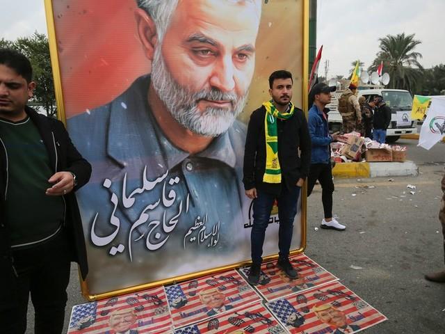 Did the Killing of Qassim Suleimani Deter Iranian Attacks, or Encourage Them?