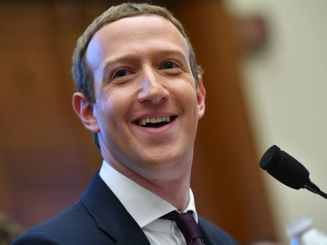 Facebook repeatedly overruled fact checkers in favor of conservatives