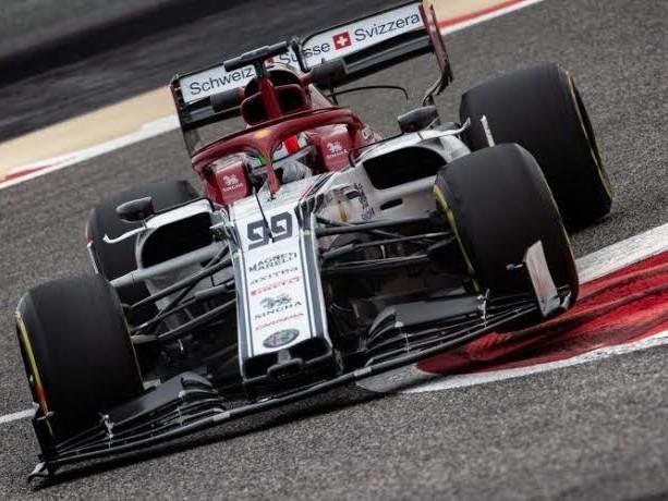 Alfa Romeo to Develop a Brand New Car for 2020 Season
