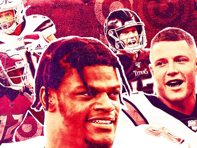 The 2019 Fantasy Football Superlatives