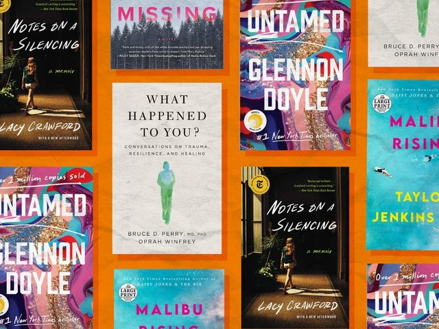 The top 30 audiobooks on Audible right now, from the Obamas' memoirs to the newest installment of the Twilight series