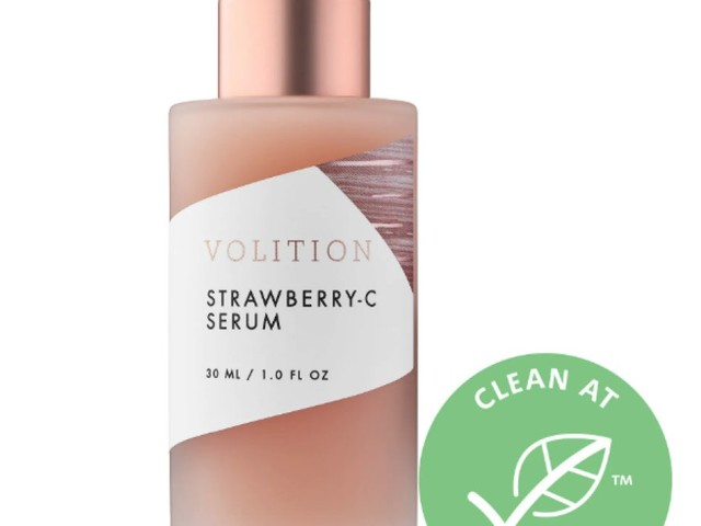 This $42 serum sold out in just ten days -- and has 20,000 'loves' at Sephora