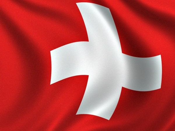 Homeopathy to continue to be included in Swiss National Health Insurance