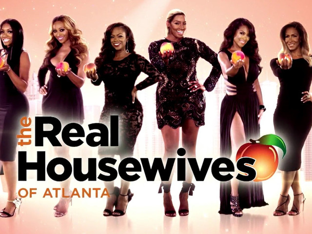 The Real Housewives of Atlanta Season 10 Taglines Finally Revealed