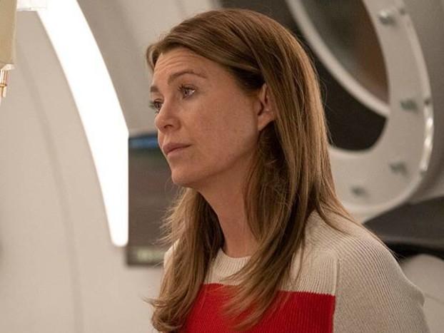 Grey's Anatomy Season 16: What We Know So Far
