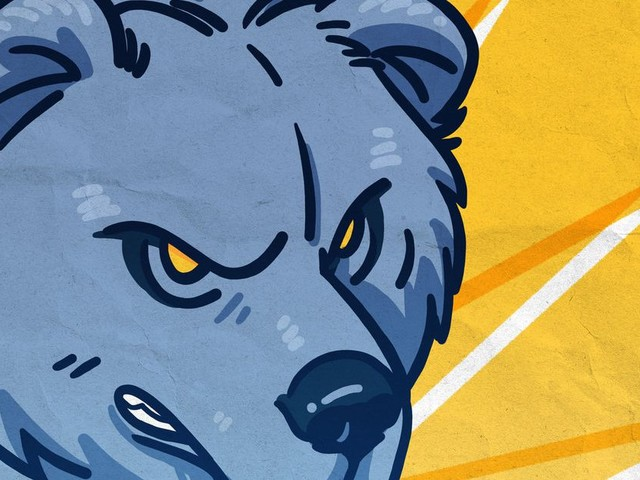 Five Reasons to Watch the Memphis Grizzlies This Season