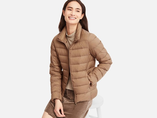 The Best Puffer Jackets — According To Shoppers Who Aren't Shivering Anymore