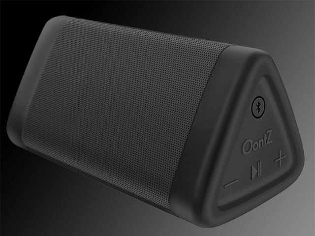 This popular Bluetooth speaker is waterproof, has 12-hour battery life, and only costs $28