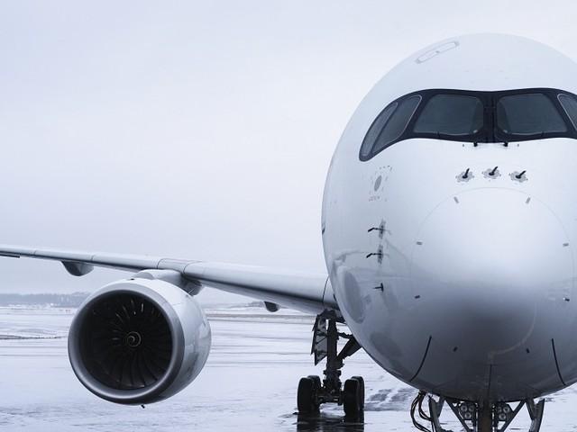 News: Amadeus expands new distribution capability partnership with Finnair