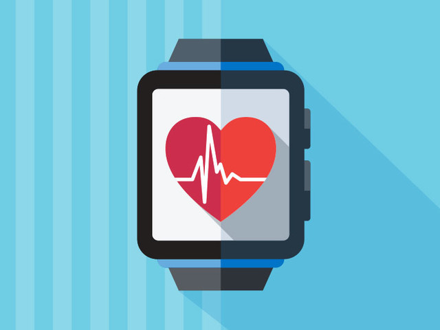 What It Means If You Have Low Blood Pressure but a High Heart Rate