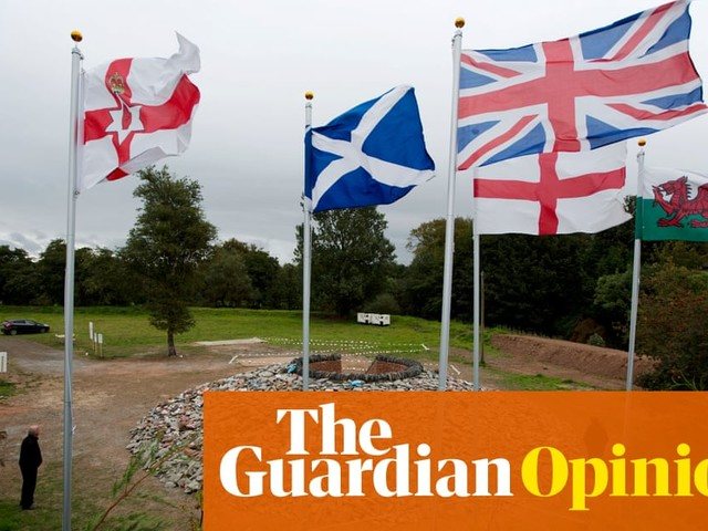 A better version of 'remain' is possible – and Labour should negotiate it | Gordon Brown