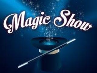 "Exposing The Market's ""Magic Show"""