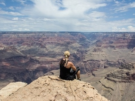 Should I Take a Gap Year? 6 Reasons the Answer Is Yes