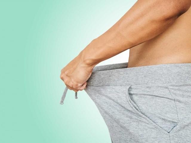 Alternatives To Viagra That May Treat Erectile Dysfunction