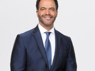 'Young and the Restless' honors Kristoff St. John, his work