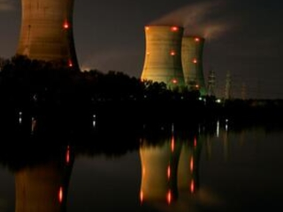 Three Mile Island nuclear plant to proceed with closure