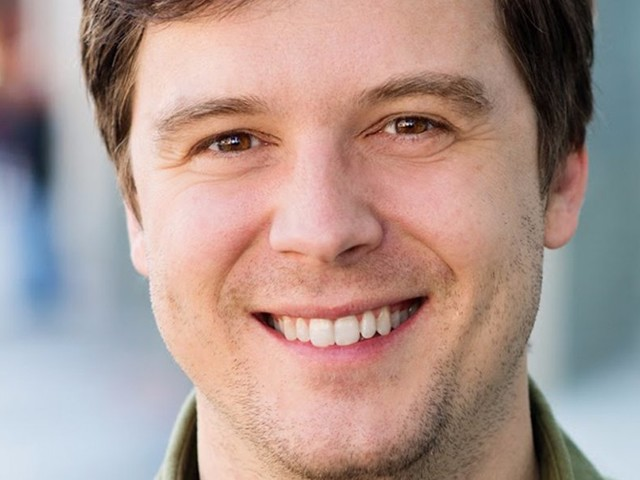 Founder of $110 million startup CrowdFlower: I'm forever grateful to Travis Kalanick