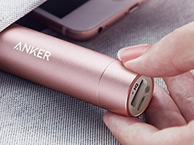 10 of the best portable chargers and power banks in the UK