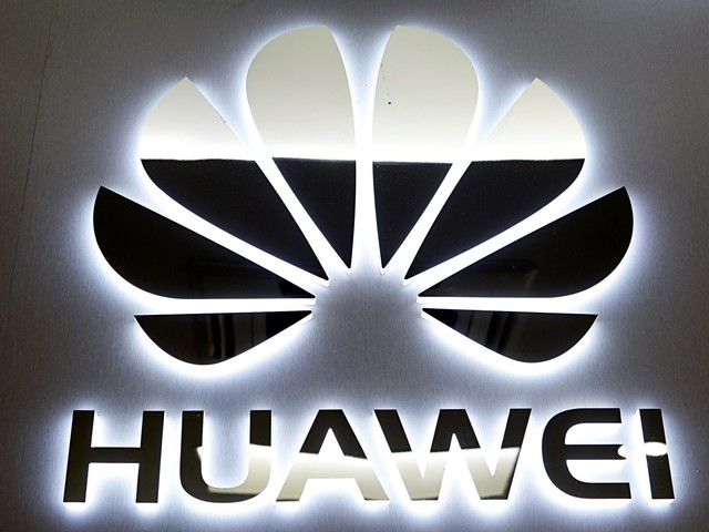 A 90-day reprieve from the US government helps Huawei avert almost certain disaster