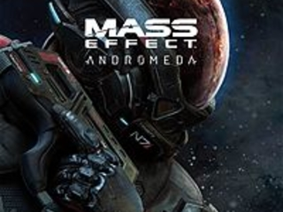 Mass Effect: Andromeda – Recruit Edition Is Now Available For Xbox One