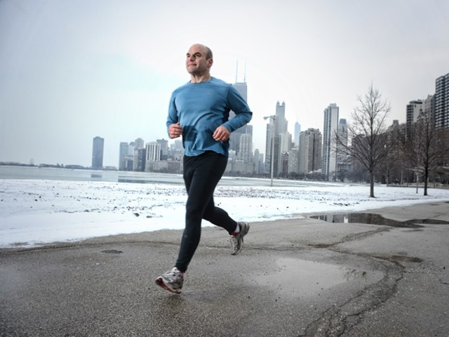 Physical activity may eliminate mortality risk caused by sedentary behavior