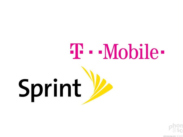 FCC Needs More Time to Review T-Mobile/Sprint Merger