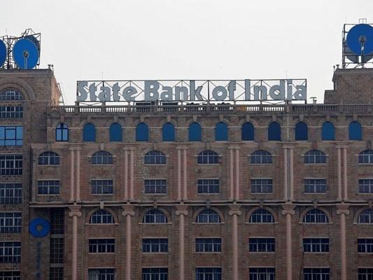 SBI Revises Fixed Deposit Interest Rates, Details Here