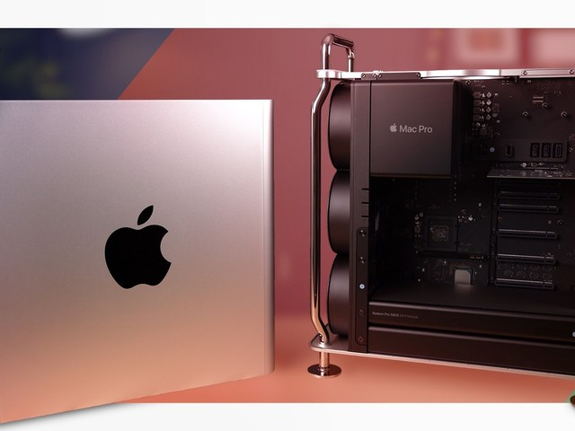 Top Stories: Mac Pro and Pro Display Hands-On, New Betas, Smart Home Alliance, and More