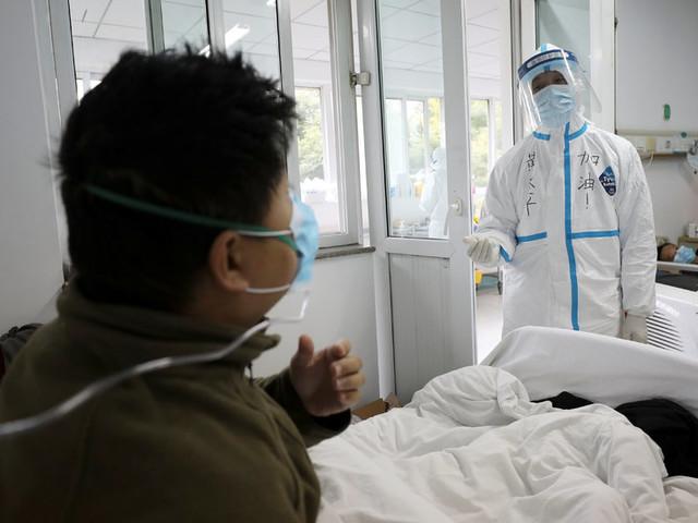 Coronavirus vs the Flu: Are They Different?