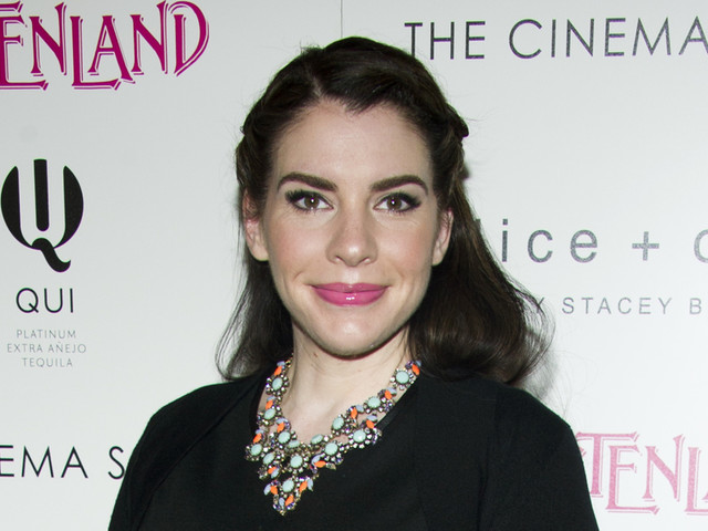 Stephenie Meyer says more 'Twilight' books are planned