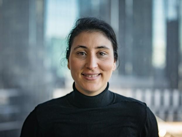 Focus: Breaking Travel News interview: Zina Bencheik, general manager, Morocco & Europe, Peak DMC
